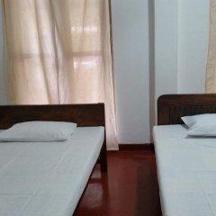 Отель Lake House Homestay Стандартный номер с различными типами кроватей фото 3