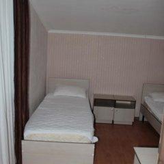 Отель Анжелика-Альбатрос Стандартный номер фото 30
