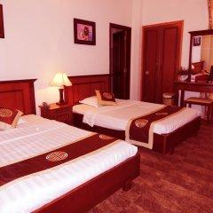 Business Hotel 2* Улучшенный номер с различными типами кроватей фото 7