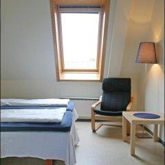 Отель Bergen YMCA Hostel Норвегия, Берген - отзывы, цены и фото номеров - забронировать отель Bergen YMCA Hostel онлайн детские мероприятия фото 2