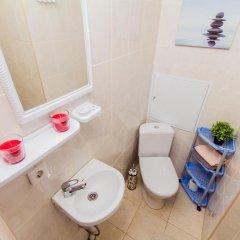 Гостиница Apartaments Sportivnaya 12 ванная фото 2