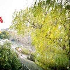 Отель Liusu Youth Hostel Китай, Сучжоу - отзывы, цены и фото номеров - забронировать отель Liusu Youth Hostel онлайн фото 3