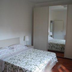 Отель Via Diaz комната для гостей фото 5