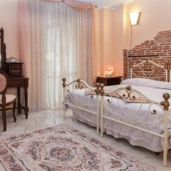Отель Il Giardino di Laura Италия, Массароза - отзывы, цены и фото номеров - забронировать отель Il Giardino di Laura онлайн удобства в номере