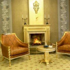 Отель Голден Пэлэс Резорт енд Спа 4* Президентский люкс фото 2