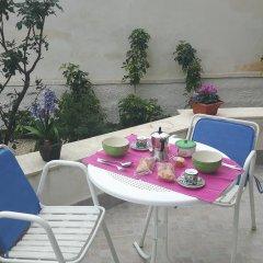 Отель Antigone Holiday House Италия, Палермо - отзывы, цены и фото номеров - забронировать отель Antigone Holiday House онлайн питание
