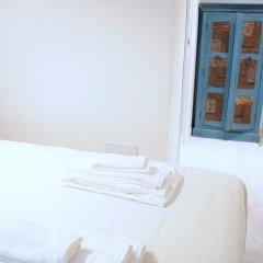 Отель Piazza Martiri Rooms 2* Стандартный номер с различными типами кроватей фото 5