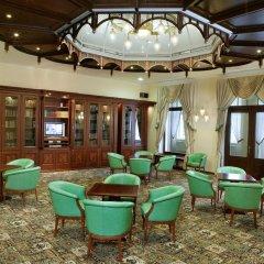 Отель Dhsr Nove Lazne фото 2