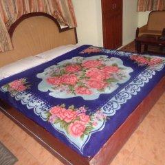 Отель Harjas Palace 2* Номер Делюкс с различными типами кроватей фото 2