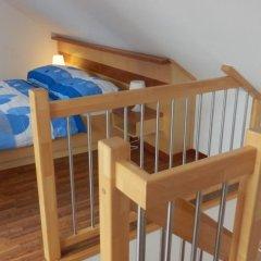 Апартаменты Europa Apartments детские мероприятия