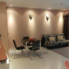 Отель Alex Group NEOcondo Pattaya Таиланд, Паттайя - отзывы, цены и фото номеров - забронировать отель Alex Group NEOcondo Pattaya онлайн спа
