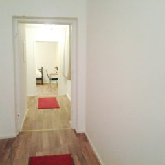 Отель Nurnberg Германия, Нюрнберг - отзывы, цены и фото номеров - забронировать отель Nurnberg онлайн удобства в номере фото 2
