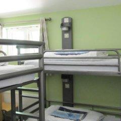 YHA Eastbourne - Hostel детские мероприятия