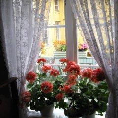 Отель Houmbgaarden фото 6