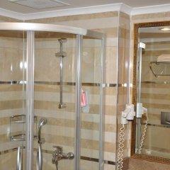 Club Hotel Felicia Village - All Inclusive 4* Стандартный номер фото 5