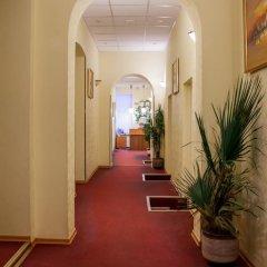 Мини-отель АЛЬТБУРГ на Литейном 3* Номер Комфорт с различными типами кроватей фото 14