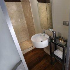 Отель Terres d'Aventure Suites Студия с различными типами кроватей фото 7