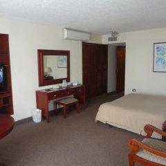 Torre De Cali Plaza Hotel 3* Стандартный номер с различными типами кроватей фото 3