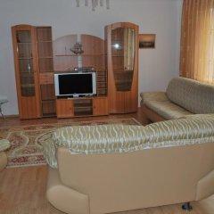 Гостиница on Gabdulina 4 Казахстан, Нур-Султан - отзывы, цены и фото номеров - забронировать гостиницу on Gabdulina 4 онлайн удобства в номере фото 2