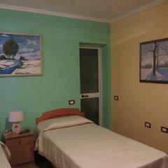 Hotel Lido 3* Стандартный номер с 2 отдельными кроватями фото 5