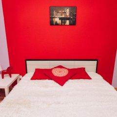 Отель Абажур Стачек Апартаменты фото 13
