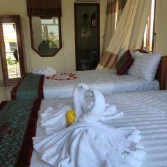 Отель Windy River Homestay 2* Стандартный номер с различными типами кроватей фото 7
