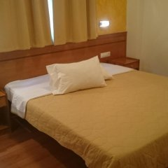 Hotel Rio Athens 3* Стандартный номер фото 2