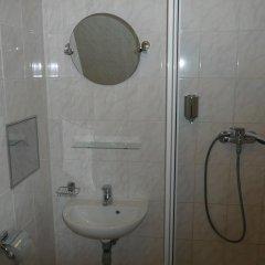 Hotel Labe 3* Стандартный номер фото 2