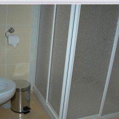 Korykos Hotel 3* Стандартный номер с различными типами кроватей фото 5