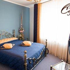 Гостиница Салют в Белгороде 2 отзыва об отеле, цены и фото номеров - забронировать гостиницу Салют онлайн Белгород детские мероприятия