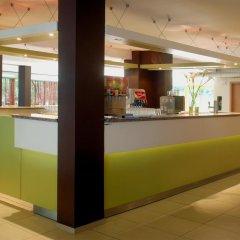 Hotel PrimaSol Sunrise - Все включено интерьер отеля фото 2