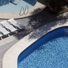 Hotel Natura Park бассейн фото 2