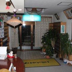 Отель Sugakuso Яманакако интерьер отеля фото 2