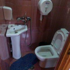 Отель Guest House Lusi 3* Стандартный номер с 2 отдельными кроватями