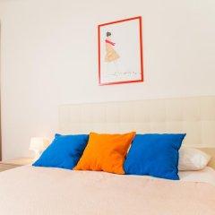 Отель Valerix 2 Апартаменты с различными типами кроватей фото 34