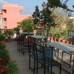 Отель Kathmandu Madhuban Guest House Непал, Катманду - 1 отзыв об отеле, цены и фото номеров - забронировать отель Kathmandu Madhuban Guest House онлайн фото 5