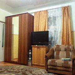 Гостиница Guest House Palma Номер категории Премиум с различными типами кроватей фото 2