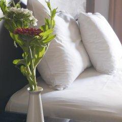 Areos Hotel 4* Room с различными типами кроватей фото 4