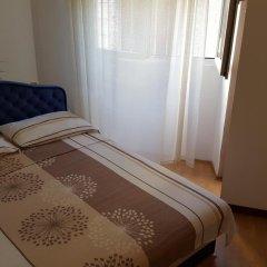Апартаменты Stipan Apartment Студия с различными типами кроватей фото 2
