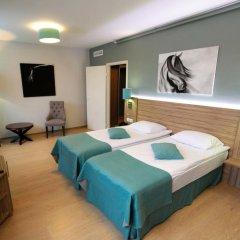 Гостиница Севастополь Классик 3* Улучшенный номер с различными типами кроватей фото 2