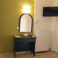 Отель Petrino удобства в номере