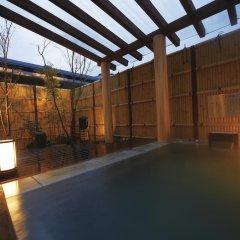 Отель YUMESHIZUKU 4* Люкс фото 4