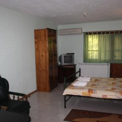 Отель Guest House Chinarite 3* Стандартный номер фото 8