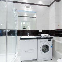 Апартаменты Dom & House - Apartments Sopot Kamienny Potok ванная