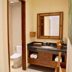 Отель Arma Museum & Resort 4* Улучшенный номер с различными типами кроватей фото 15