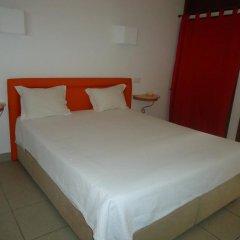 Отель Torre Velha AL 3* Стандартный номер с различными типами кроватей