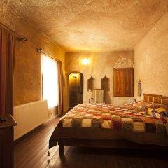 Cappadocia Palace Hotel Турция, Ургуп - отзывы, цены и фото номеров - забронировать отель Cappadocia Palace Hotel онлайн комната для гостей фото 4