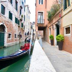 Отель Le Isole Венеция фото 2