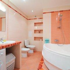 Гостиница Vip-Kvartira 3 ванная