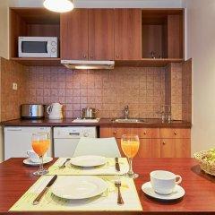 The Pendik Residence Турция, Стамбул - отзывы, цены и фото номеров - забронировать отель The Pendik Residence онлайн в номере фото 2